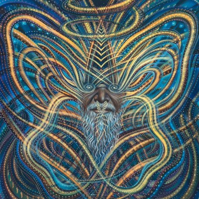Wisdom-Keeper-by-Amanda-Sage