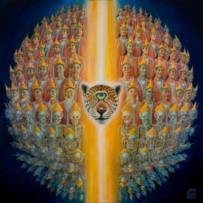liba-Transcending-the-duality