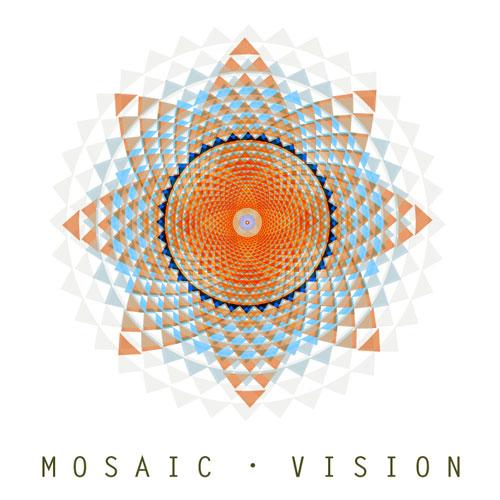 mosaicvision-logo1-500