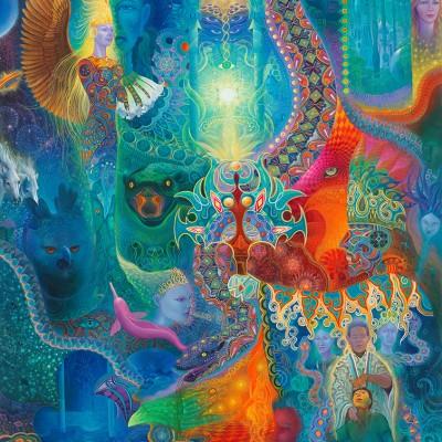 sinfonia-shamanica
