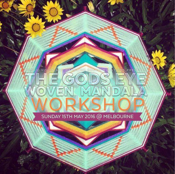 Gods-Eye-Workshop-2016-wgpromo