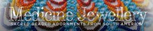 2-Medicine-Jewellery-mv-banner-580x120