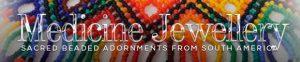 Medicine-Jewellery-mv-banner-580x120