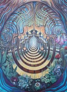Amanda-Sage-Sacred-Garden-A3